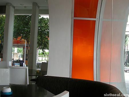 aero_orange_bars.jpg