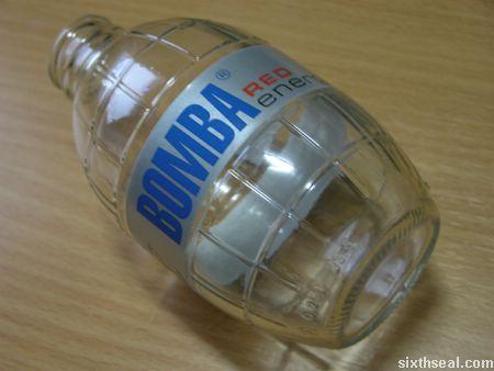 bomba_bomb.jpg