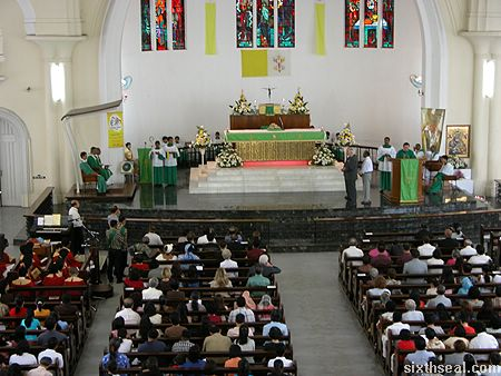 eucharistic_celebration.jpg