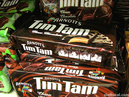 indo_tim_tam.jpg