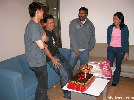 jwvt_birthday.jpg