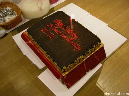 jwvt_cake.jpg