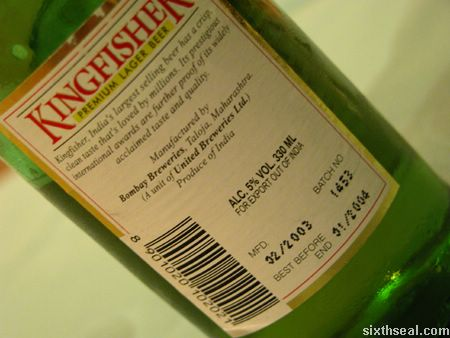kingfisher_india.jpg