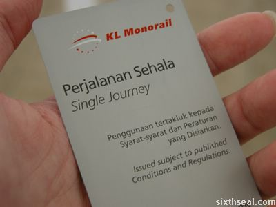 kl_monorail_ticket.jpg