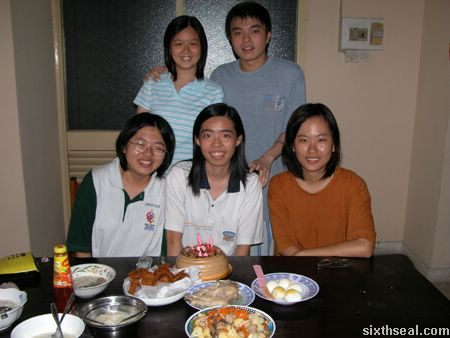 lyn_group.jpg