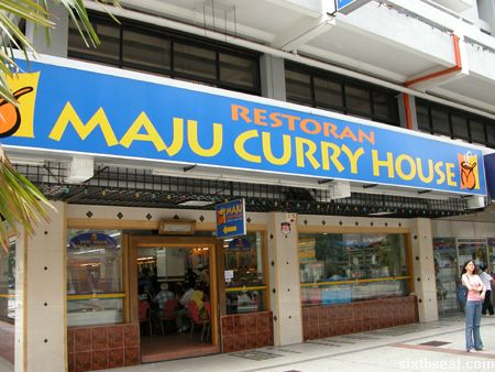 maju_curry_house.jpg