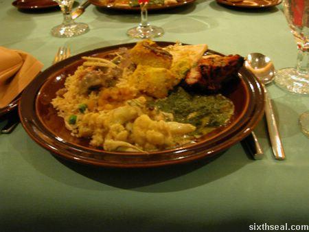 my_plate_food.jpg