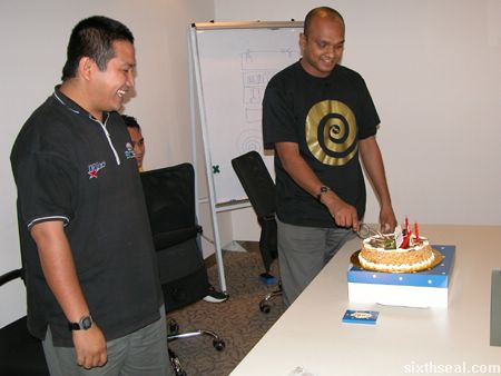 prem_cutting_cake.jpg