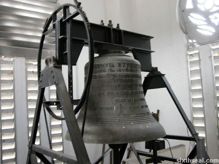 st_john_church_bell.jpg