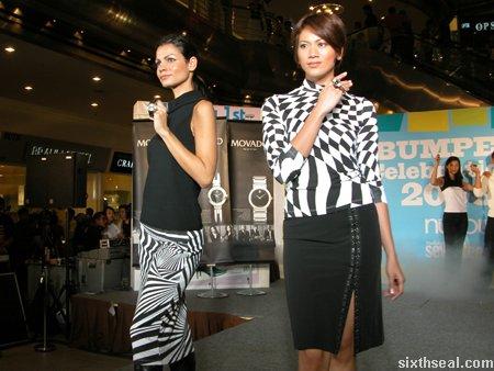 two_models.jpg