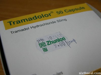 tramadolor price