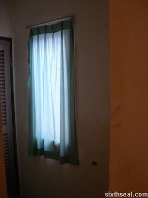 zaharah mystery room