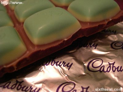 cadbury_triple decker layers