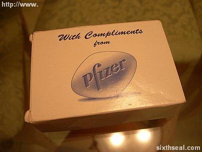 Viagra coupons pfizer