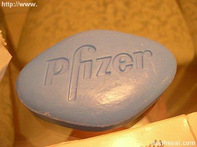 viagra soap