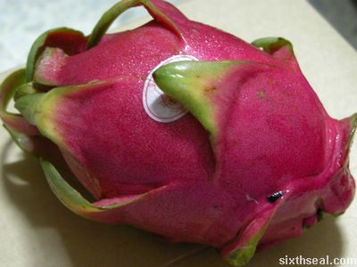 dragon_fruit.jpg