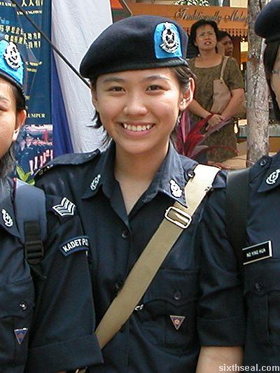 girl_cadet.jpg