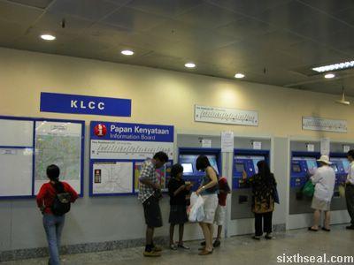 klccstation.jpg