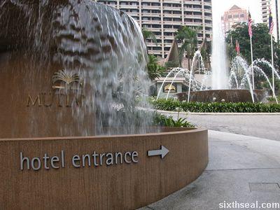 mutiara_hotel.jpg
