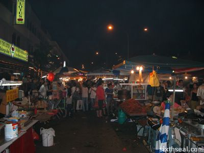 pasarmalam.jpg