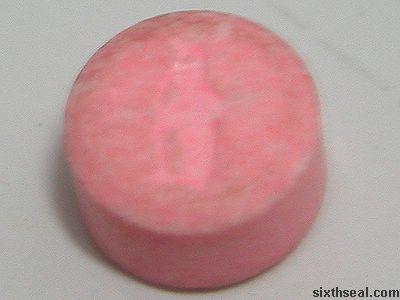 pinkpenguin.jpg