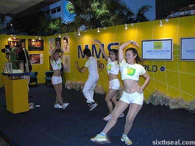showdance.jpg