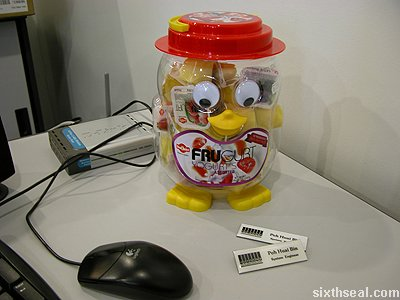 frugurt office