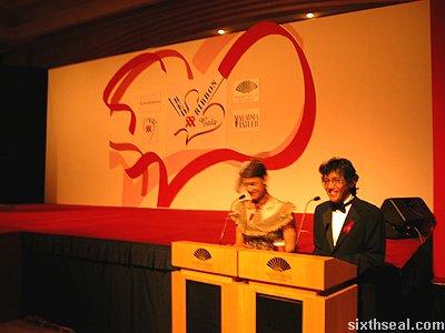 gala speakers
