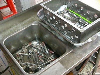 hui sing cutlery