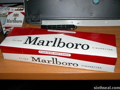 viceroy cigarettes price UK