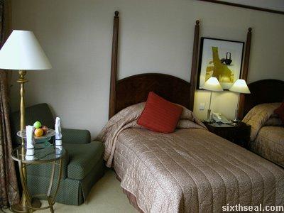 mo room 1