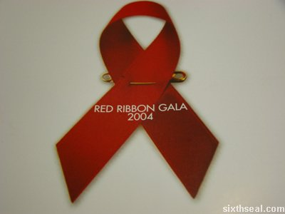 red ribbon gala 04