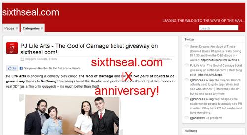 9-anniversary