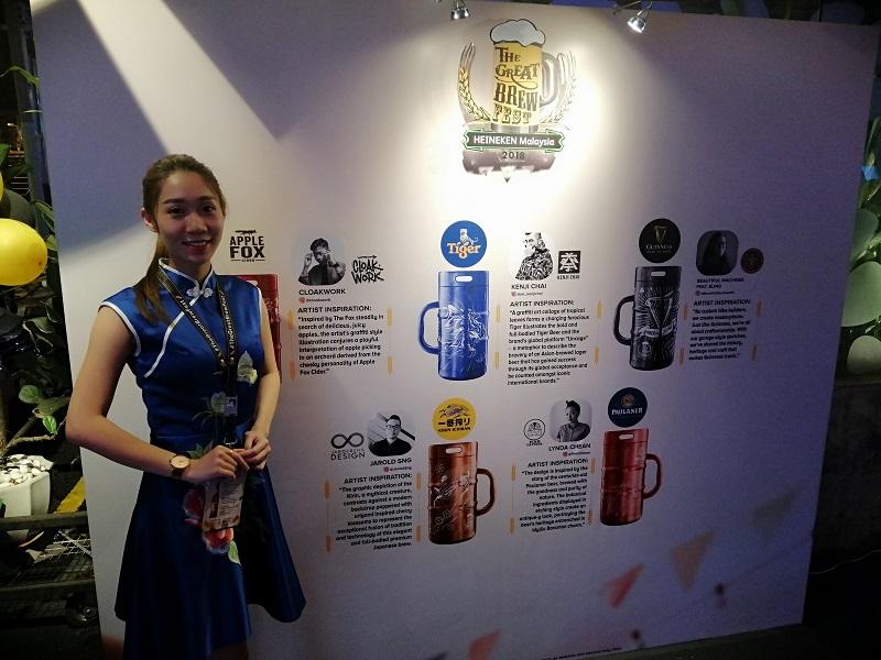 Brewfest-Mugs