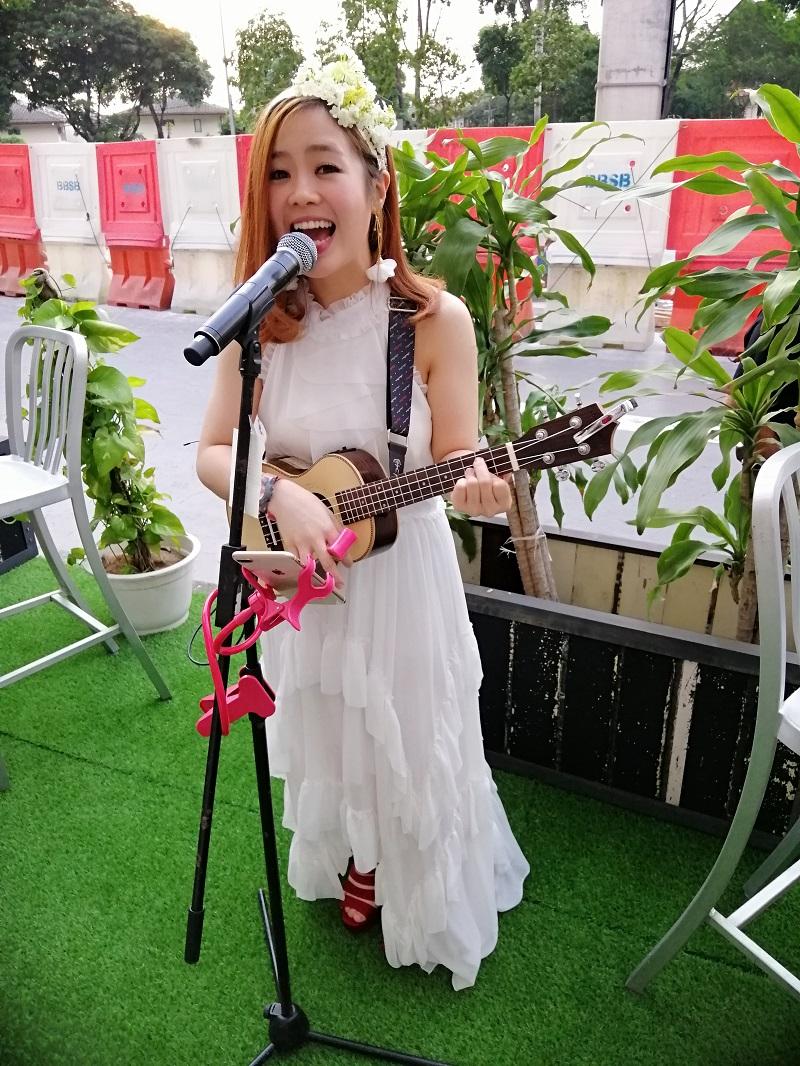 Somersby-Singer