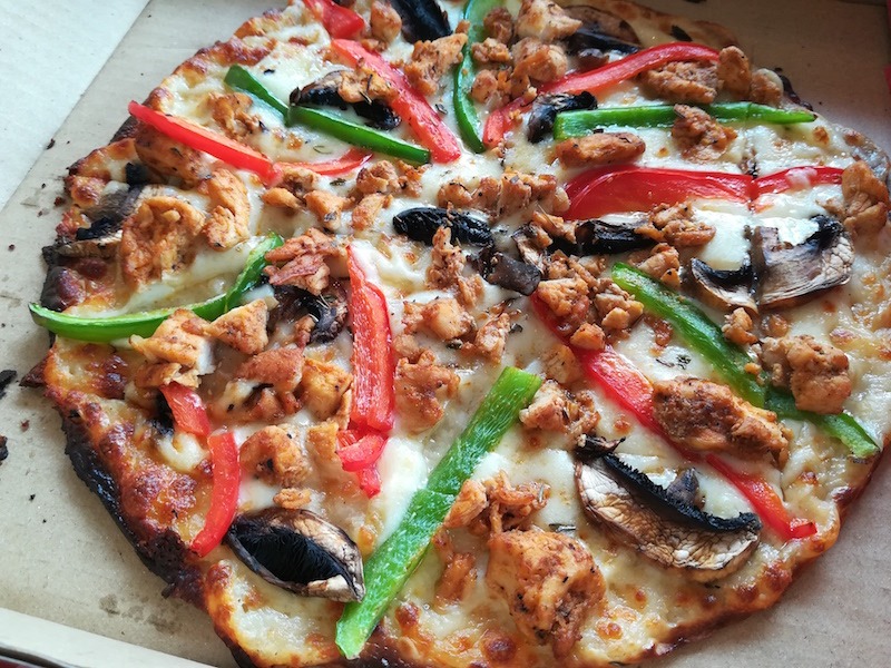 Pollo-Supreme-Pizza
