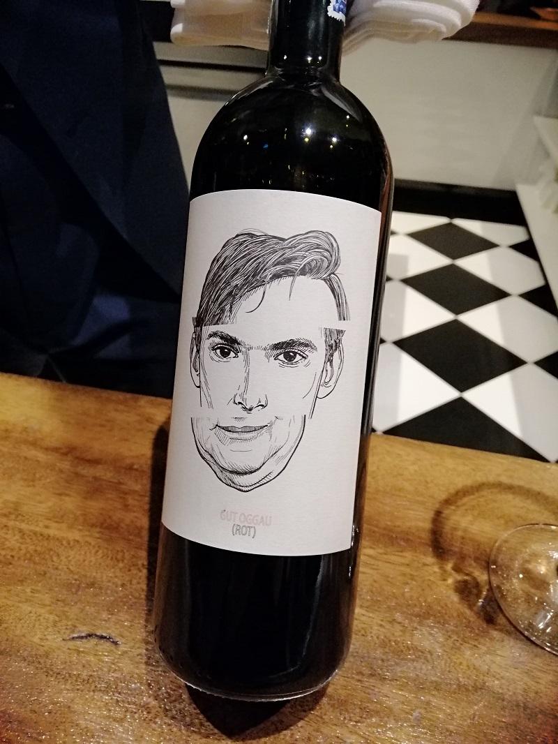 Fifth-Wine