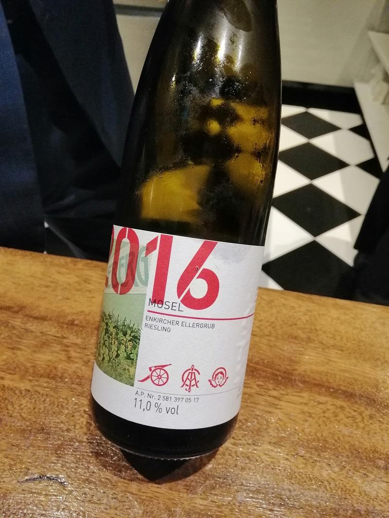 Third-Wine