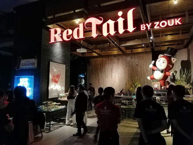 Redtail-by-Zouk