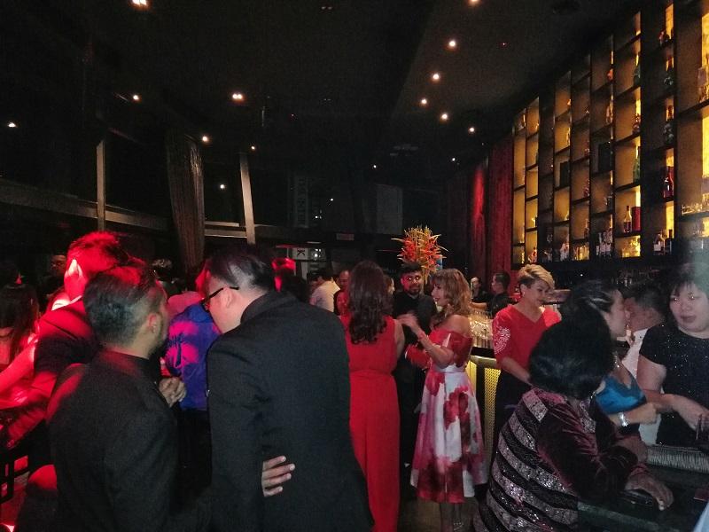 CE-LA-VI-Club-Opening
