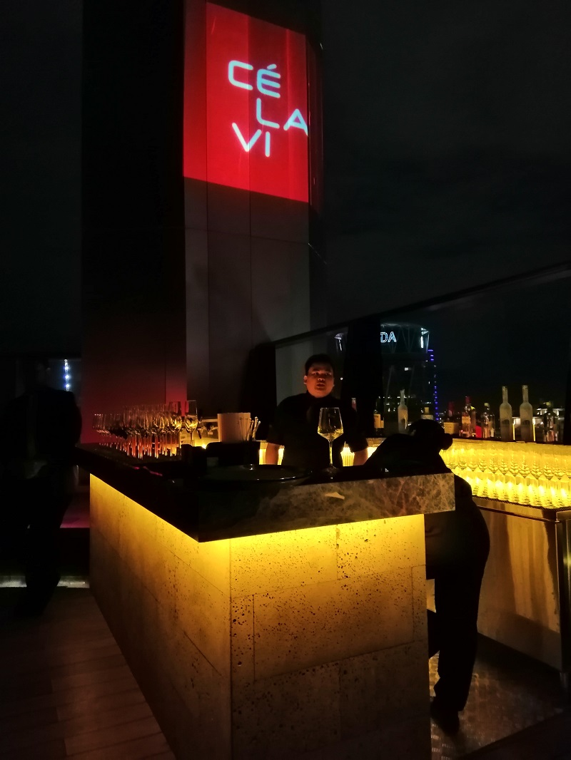 CE-LA-VI-Kuala-Lumpur