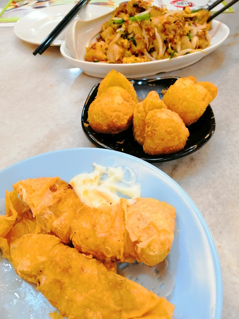 Deep-Fried-Prawn