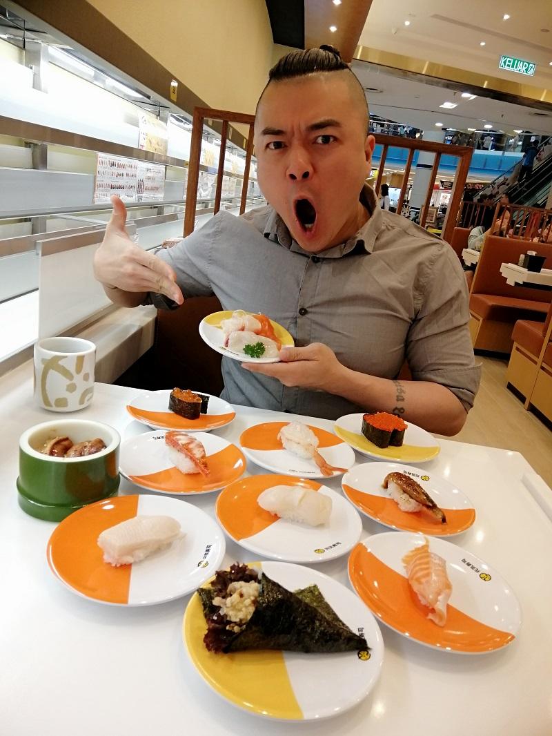 Genki-Sushi-HB