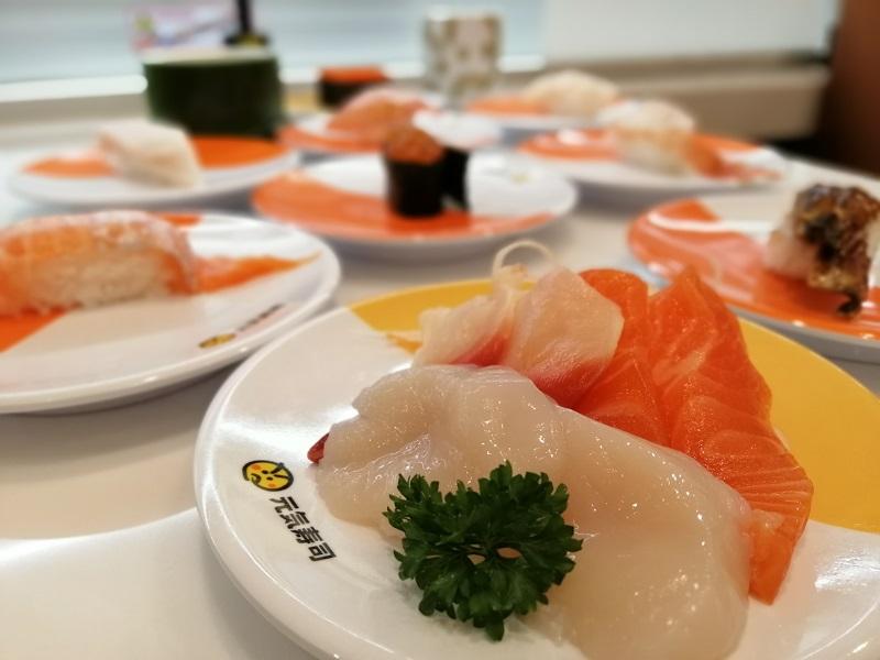 Sushi-Genki-Sunway-Pyramid