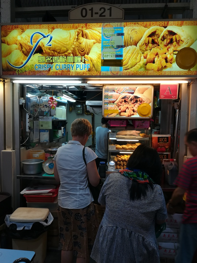 J2-Famous-Crispy-Curry-Puff