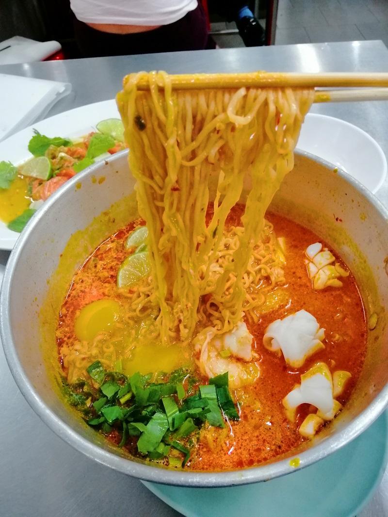 Mama-Noodles-Bib-Gourmand
