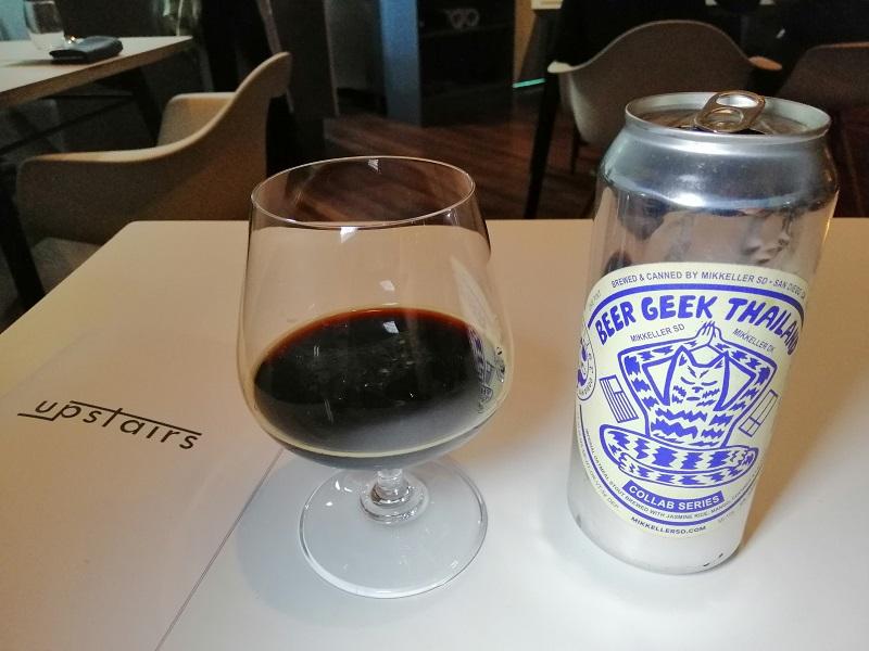 Mikkeler-Beer-Geek-Thailand