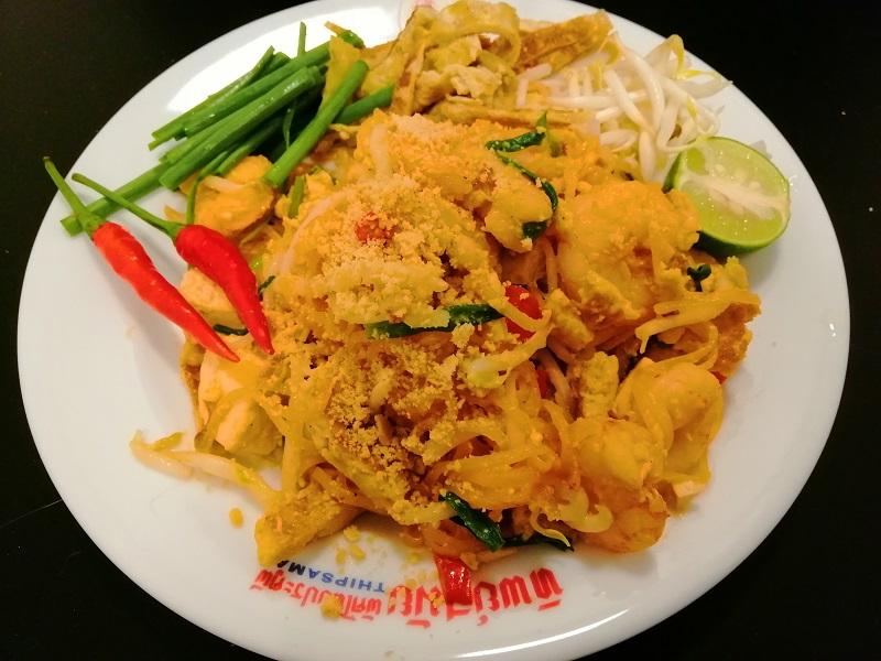 Pad-Thai-Thipsamai