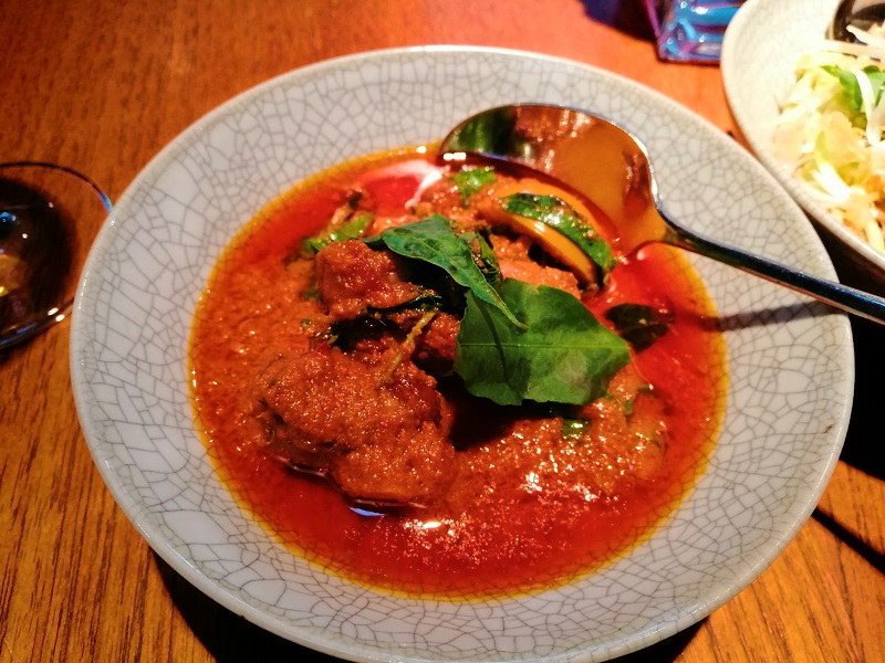 Red-Curry-Duck
