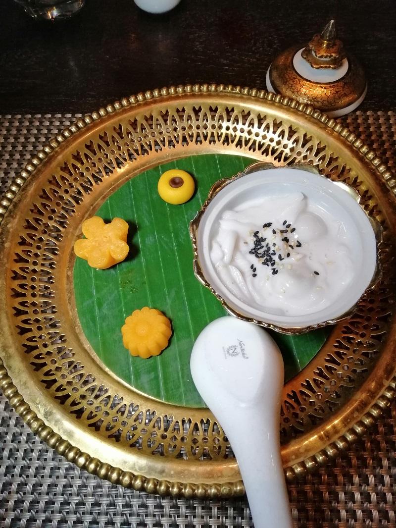 Saneh-Jaan-Desserts